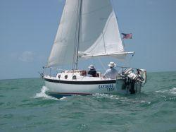 Sailboats3