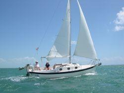 Sailboats4