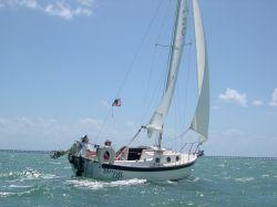 Sailboats5