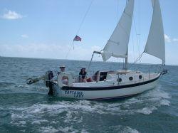 Sailboats6