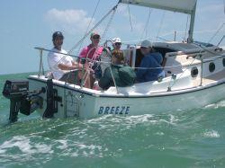 Sailboats7