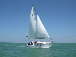 Sailboats8
