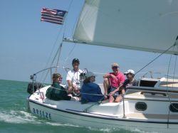 Sailboats9