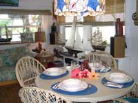 waterfront vacation rental7