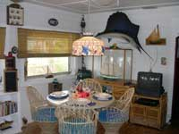waterfront vacation rental6