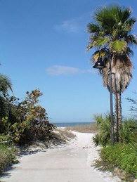 florida-tourism
